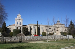 the-convent-of-the-encarnacion
