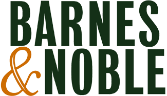 barnes-and-noble-logo-png-1